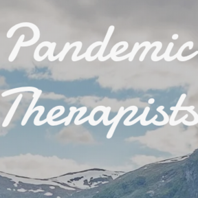 Pandemic Therapists